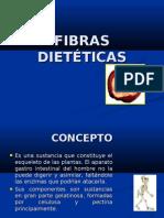 FIBRAS DI..