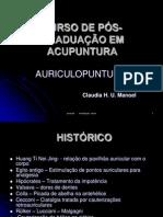 - Curso de Auriculo Introdu%80%A0%A6%E7%E3o