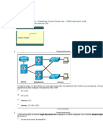 examen_final_ccna3-libre.pdf