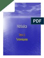 bombas y turbinas.pdf