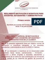 Reglamento_motivacion_incentivos
