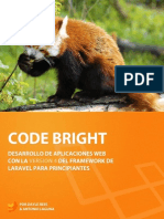 codebright-es-pdf.pdf