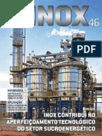 152_inox_46_web.pdf