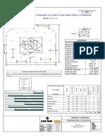 MALLAS DE FRENTES 5X4 MANTO (+).pdf