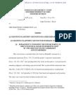 Ohio False-Statement Ruling