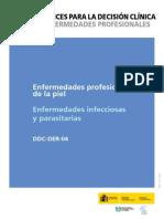 Enfer Infecci y Parasitarias