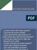 ACOSO ESCOLAR.pptx