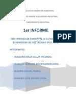 Primer Informe de Saneamiento Industrial. 333