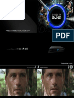 Manual de Directv Hd