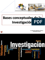 2.Bases.conceptuales
