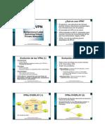 256-MPLS-VPNs-1