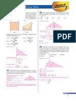 50 Problemas de Geometria Plana - Áreas
