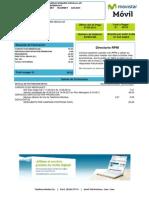 13-08-pdf-b2c_15082013_c06-05700395