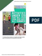 33 atividades baratas qu..pdf