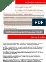 treacy-y-wiersema.pdf
