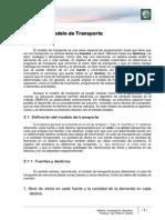 Modelo de Transporte.pdf