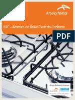 arame_btc