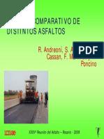 41-Analisis-Comparativo-de-distintos-asfaltos.pdf