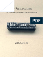 FeriaLibro2014_Programaconcorreccion_enbaja.pdf