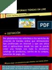 Plnataformas Online