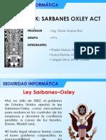 sarbanesoxleyact-110725150207-phpapp02