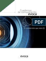 Revista EVOCA