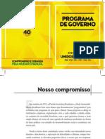 proposta_governo1408744539964