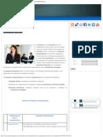 Entrevista Comportamental com foco em Competências _ GESTÃO POR COMPETÊNCIAS.pdf