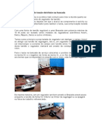Teste do regulador de tensão eletrônico na bancada.docx
