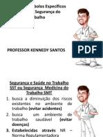 Apresentação -CÓDIGOS E SÍMBOLOS.pptx
