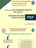 1 Filosofi Modelo y Metodos-IMPRES