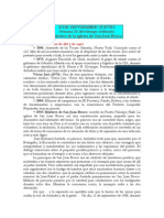 Reflexión jueves 11 de septiembre de 2014..pdf
