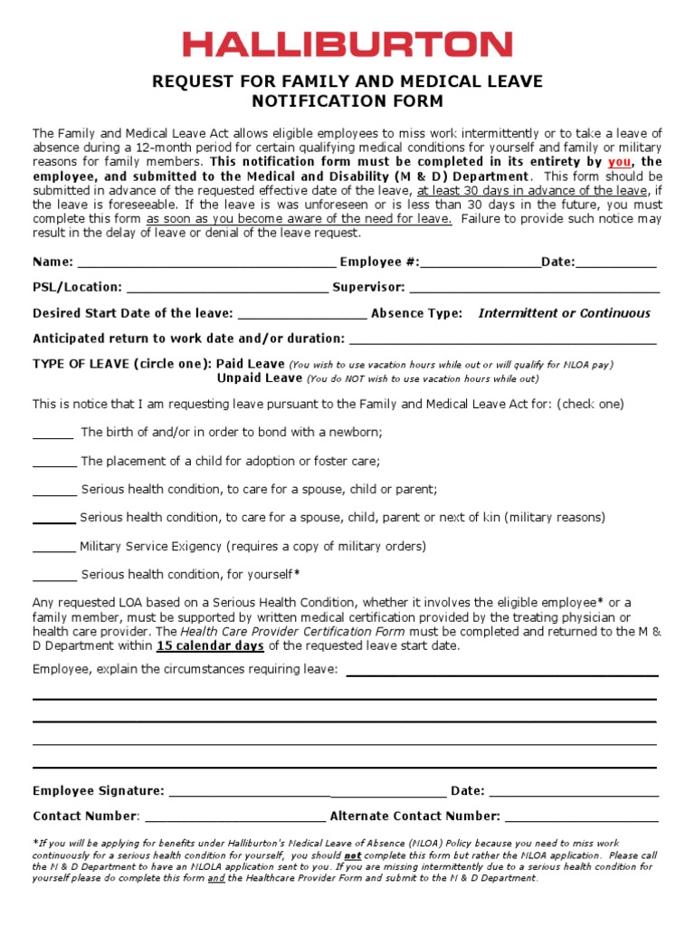 Fmla physician certification form choice image form example ideas fmla certification form for family member image collections form fmla physician certification form choice image form xflitez Gallery