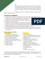 2014- PROGRAMACION I CICLO 02 TEO 01 - SEGUNDO PARCIAL 1-78 pags.pdf