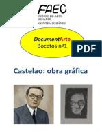 Castelao Obra Gráfica.pdf