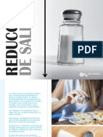 REDUCCION DE SALES.pdf