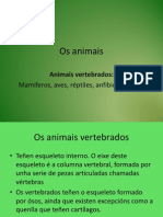 seres vivos tema 2.pptx