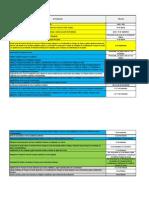 Metodología Proyecto Grado 2014-2 (1)