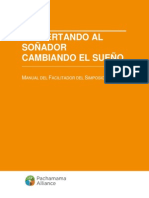 Spanish Presenter's Manual