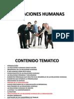 relacioneshumanas-140313165220-phpapp02