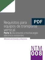 Norma Tecnica Minvu_008.pdf