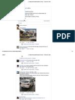 (1) Breaking News Da Audiência Pública_ a Setran..