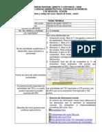 Ficha Tecnica Opcion de Grado 102027 2014 II-1