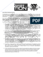 Anno Domini Nation-Lease License-Michal Fabryczny