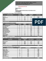 01. Solped 10023821 -Modificacion de Guardas Faja 11