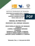 Manual de Reportes de Practicas Equipo 1