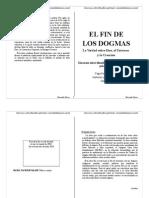 Ananda Vacanamrtam Partes 1 - 8.doc