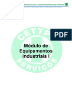 Microsoft Word - 2º Disc. Módulo de Equipamentos Industriai