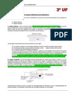 CORROSION - PRINCIPIOS Y MECANISMOS DE ATAQUES CORROSIVOS ELECTROQUIMICAS.doc
