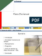 Palestra-Plano_Plurianual
